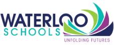 Waterloo Community School District