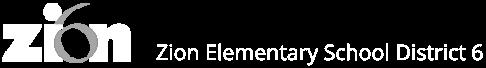 Zion Elementary School District 6