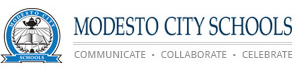 Modesto City Schools